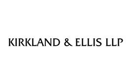 Kirkland Ellis